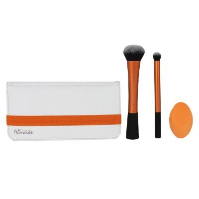 Набор для макияжа лица Ultimate Base Set: фото