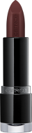 Губная помада CATRICE Ultimate Colour Lipstick 480 Red Said Black темно-коричневый: фото