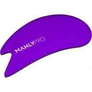 Лимитированная палитра для смешивания косметики Manly PRO ПА03: фото
