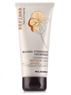 "ELGON Маска ""Интенсивное восстановление"" REFIBRA Concentrated Restoring Mask, 100 мл: фото"