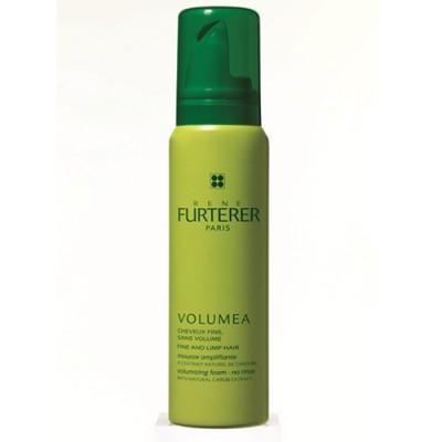 Мусс для объема волос Rene Furterer Volumea 200 мл: фото