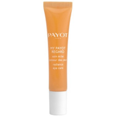 Средство для ухода за кожей вокруг глаз с активными растительными экстрактами Payot My Payot 15 мл: фото