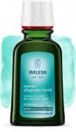 Масло для волос WELEDA 50 мл: фото