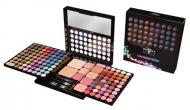 Палетка Bronx Colors Makeup Set BROOKLYN NIGHTS MS907: фото