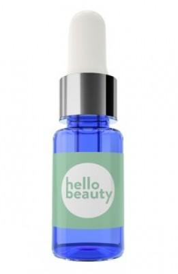 Сыворотка для упругости и сияния с экстрактом чайного гриба комбуча Hello Beauty 30 мл: фото