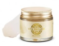 Крем с коллагеном EUNYUL Vita collagen cream 70г: фото