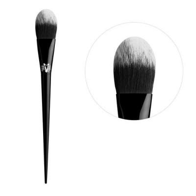 Кисть для пудры и румян Kat Von D Lock-It Precision Powder Brush #25: фото
