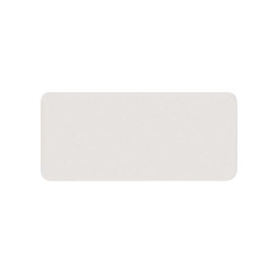 Рефилы для контуринга Kat Von D Shade + Light Crème Contour Palette Refillable Pan WHITE OUT: фото
