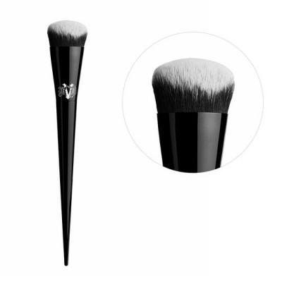 Кисть для контуринга Kat Von D Edge Crème Contour Brush #5: фото
