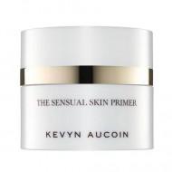 Праймер Kevyn Aucoin The Sensual Skin Primer: фото