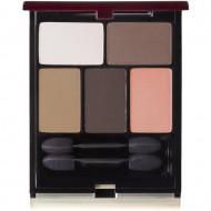 Палетка теней Kevyn Aucoin The Essential Eye Shadow Set Palette №1: фото