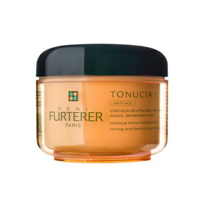 Маска тонизирующая Rene Furterer, Tonucia 200 мл: фото