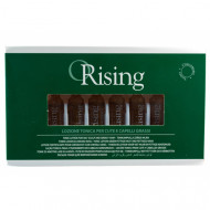 Лосьон-тоник для жирных волос и кожи головы ORising 12*10мл: фото