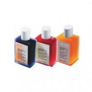 Реагент для определения типа кожи R2 La Biosthetique Another красный для опреления степени жирности кожи 30 мл: фото