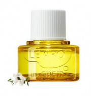 Масло для лица THE SAEM Le Aro Facial Oil Lemon Tea tree 35мл: фото