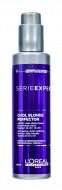 Бустер фиолетовый L'Oréal Professionnel Blondifier VIOLET 150мл: фото