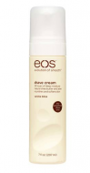 Крем для бритья EOS Ultra Moisturizing Shave Cream Vanilla Bliss: фото