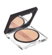 Пудра для лица и век 3в1 Sothys Illuminating Trio Face&Eyes 10 Trio Enlumineur 9,5 г: фото