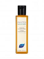 Шампунь тонизирующий укрепляющий Phytosolba Phyto Novathrix Fortifying Energizing Shampoo 200 мл: фото