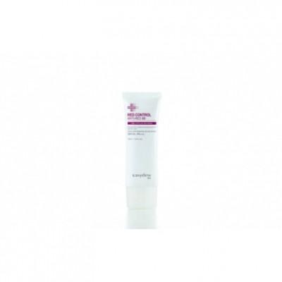 ВВ-крем для гиперчувствительной кожи EASYDEW Anti-Red SPF50+ Red Control 50 мл: фото