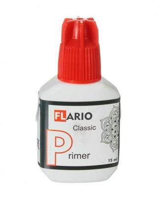 Праймер Flario Classic, 15 мл: фото