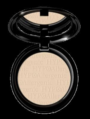 Пудра Матирующая Гипоаллергенная Bell Hypoallergenic Mat Powder Тон 01: фото