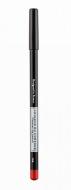 Карандаш для губ SOPHIE BONTE COULEUR DU CONTOUR, цвет 106: фото