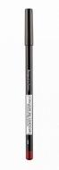 Карандаш для губ SOPHIE BONTE COULEUR DU CONTOUR, цвет 108: фото
